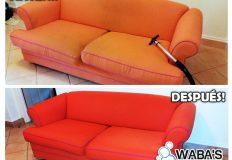 limpieza-muebles1