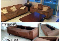 limpieza-muebles2