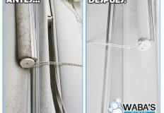 limpieza-persianas