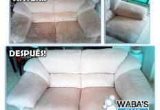 limpieza-sofás
