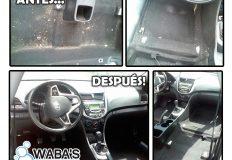 limpieza-vehículos