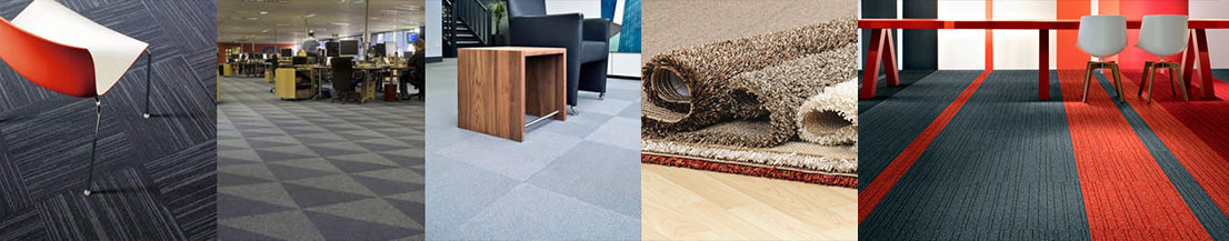 alfombras y tapetes hogar oficina