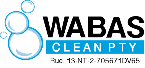 Wabas Clean PTY