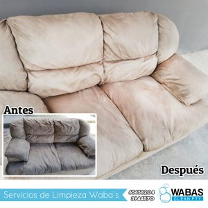 antes-despues-sofa.jpg
